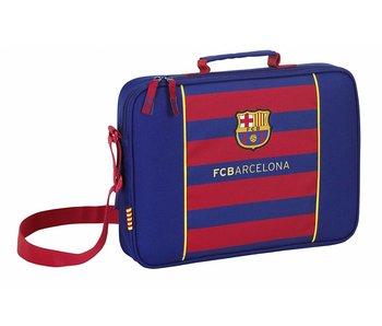 FC Barcelona Umhängetasche 38 cm