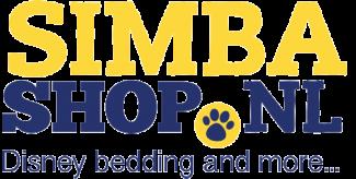 Simba Shop