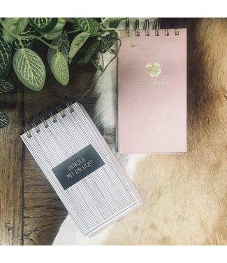 House Of Products Briefjes voor de liefste (NL)