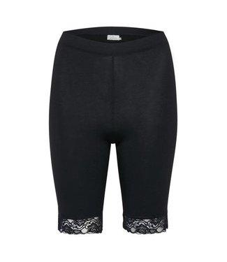 Kaffe KAsvala Jersey Shorts