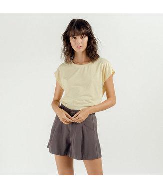 Artlove Losse T-Shirt - PINA - 54169
