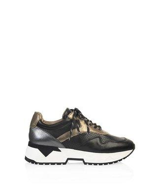 DWRS Metallic Sneaker - SYDNEY