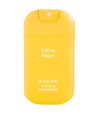 Haan Haan Hand care Pocket Citrus Noon