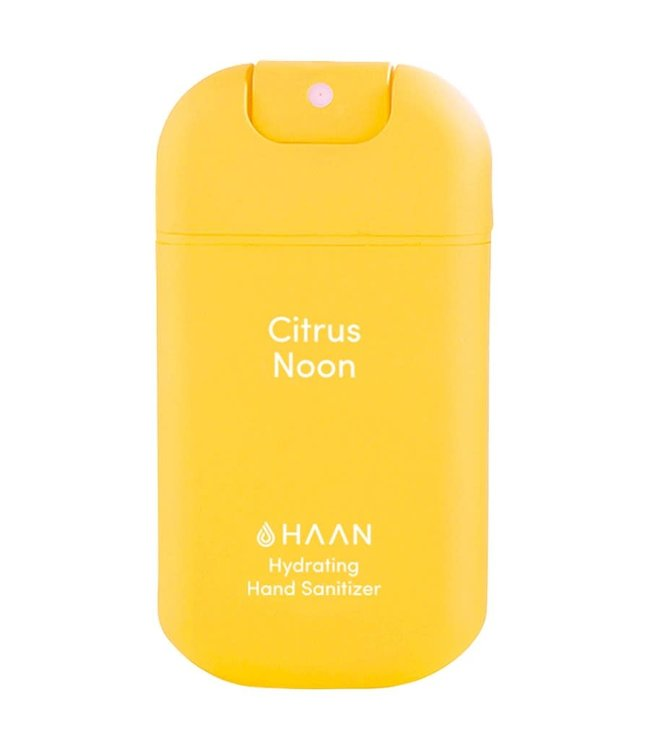 Haan Hand care Pocket Citrus Noon