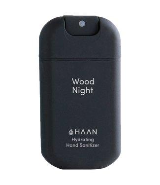 Haan Haan Hand care Pocket Wood Night