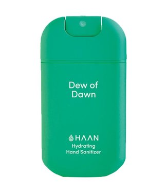 Haan Hand care Pocket Dew of Sawn