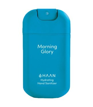 Haan Haan Hand care Pocket Morning Glory