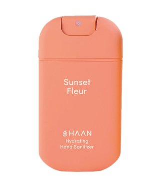 Haan Haan Hand care Pocket Sunset Fleur