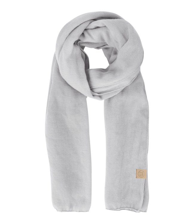 Basic Sjaal