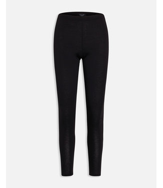 Sisters Point Legging - LOW-LEG-A