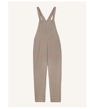 FRNCH Overall - MAELLYS
