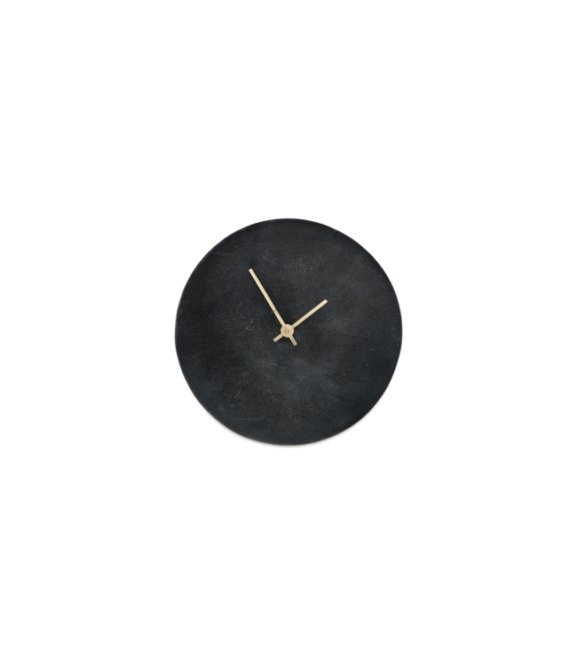 Okota Wall Hung Clock
