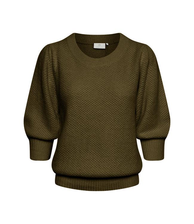 KAzain Knit