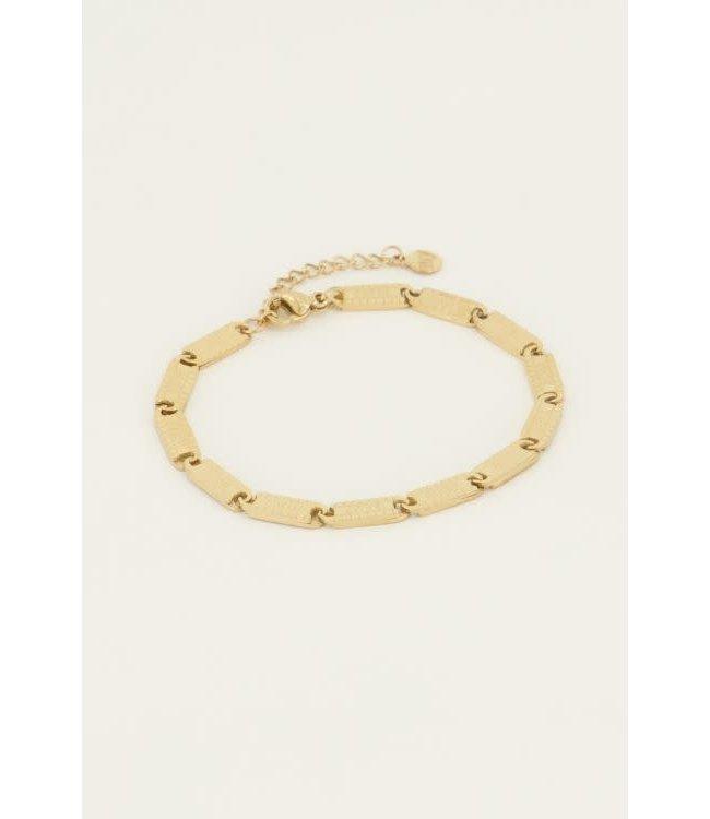 Armband lucky - MJ044611200