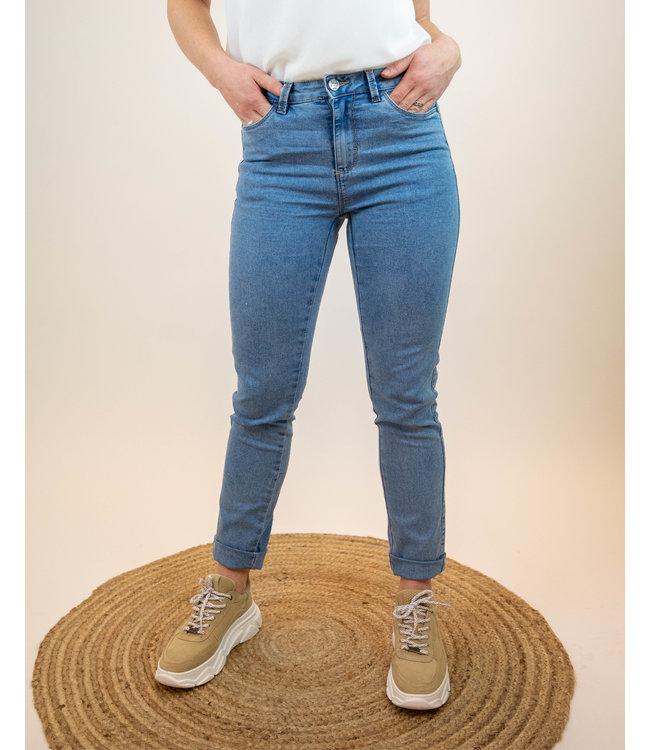 KAFFE - KAvicky Jeans