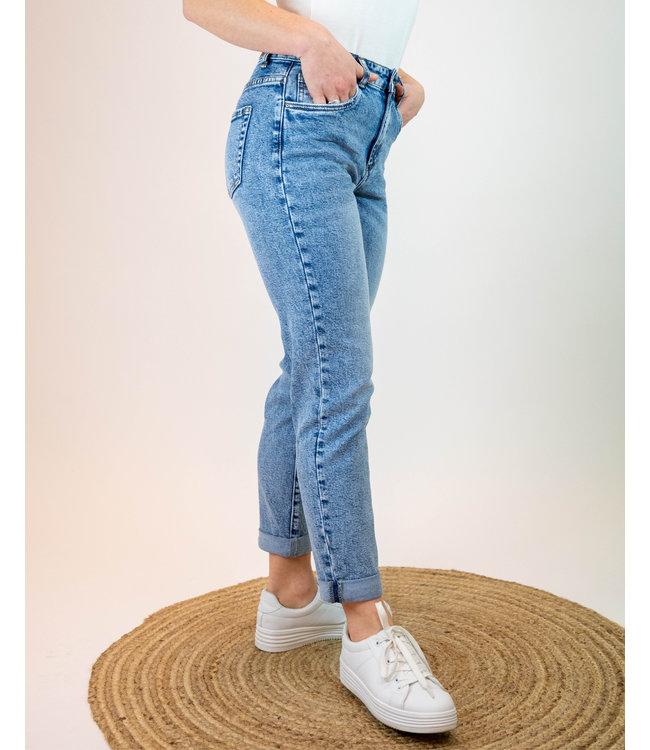 Toxik - Boyfriend Jeans - L20047
