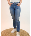 Jeans - PULP HIGHSLIM CELIE