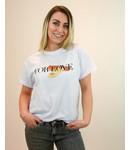 "T-Shirt ""For love"" - PYA-SS4"