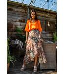 Verity Skirt - WDV90