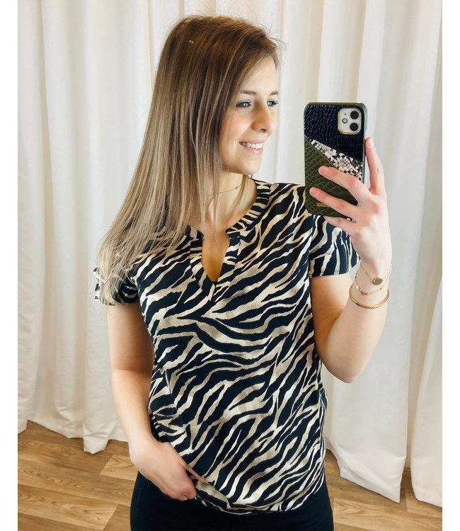 Shirt - 21093
