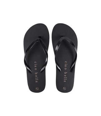 Zusss - Slippers Ciao Bella