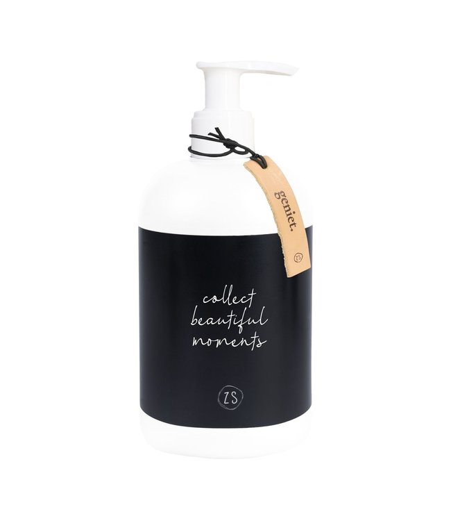 Zusss - lotion collect moments 300ml