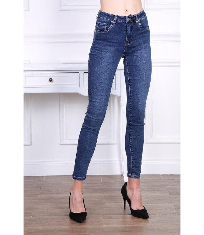 Toxik - Jeans H20710
