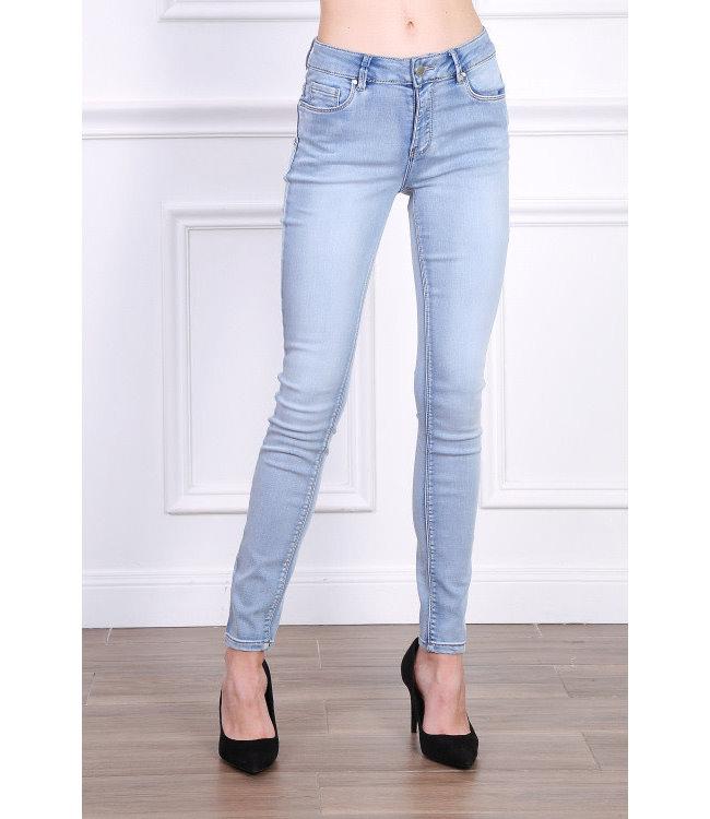 Toxik - Jeans H20709-3