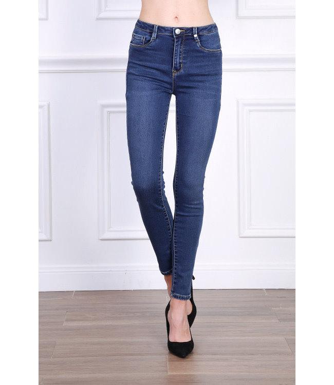 Toxik - Jeans H20711