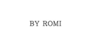 By Romi Creative Studio