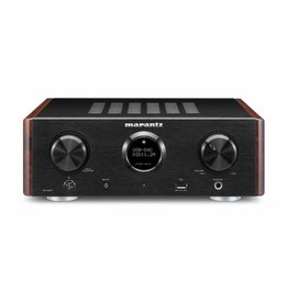 Marantz HD-AMP1 (zwart) (Outlet)