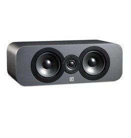 Q Acoustics 3090C (OUTLET)