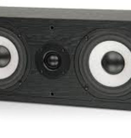 Boston Acoustics CS225C