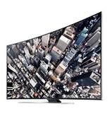 Samsung 55HU8500