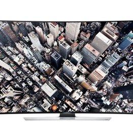 Samsung UE55HU8500L (OUTLET)
