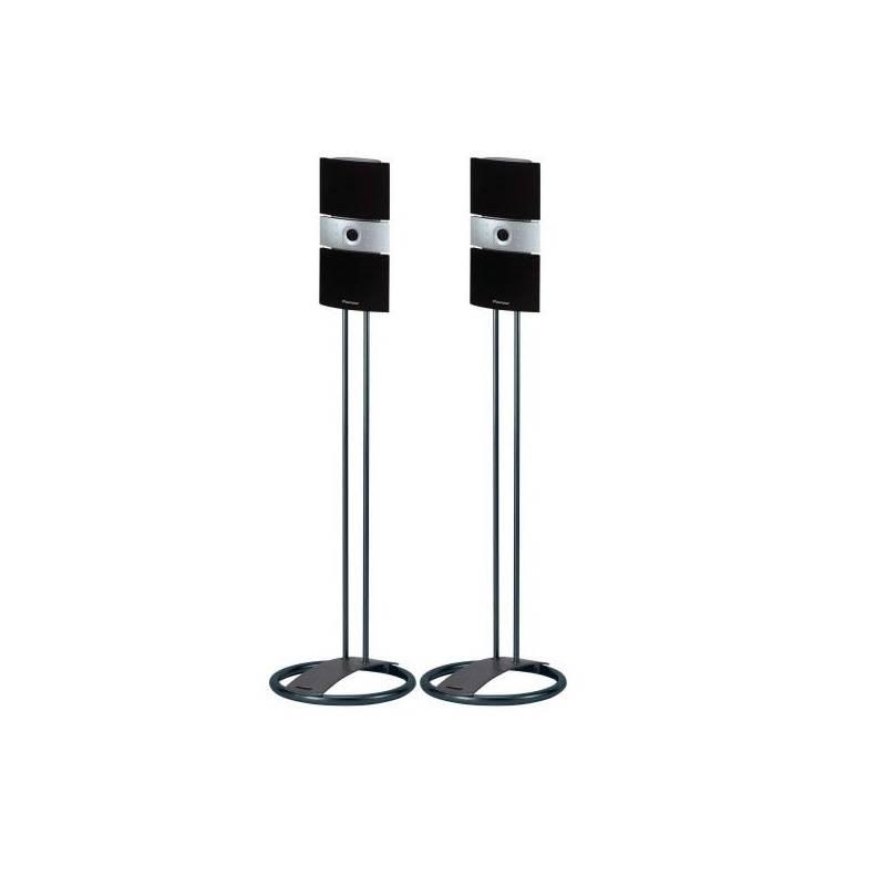 Pioneer CP-F50A speakerstands (set)