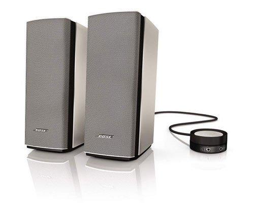 Bose Companion 20