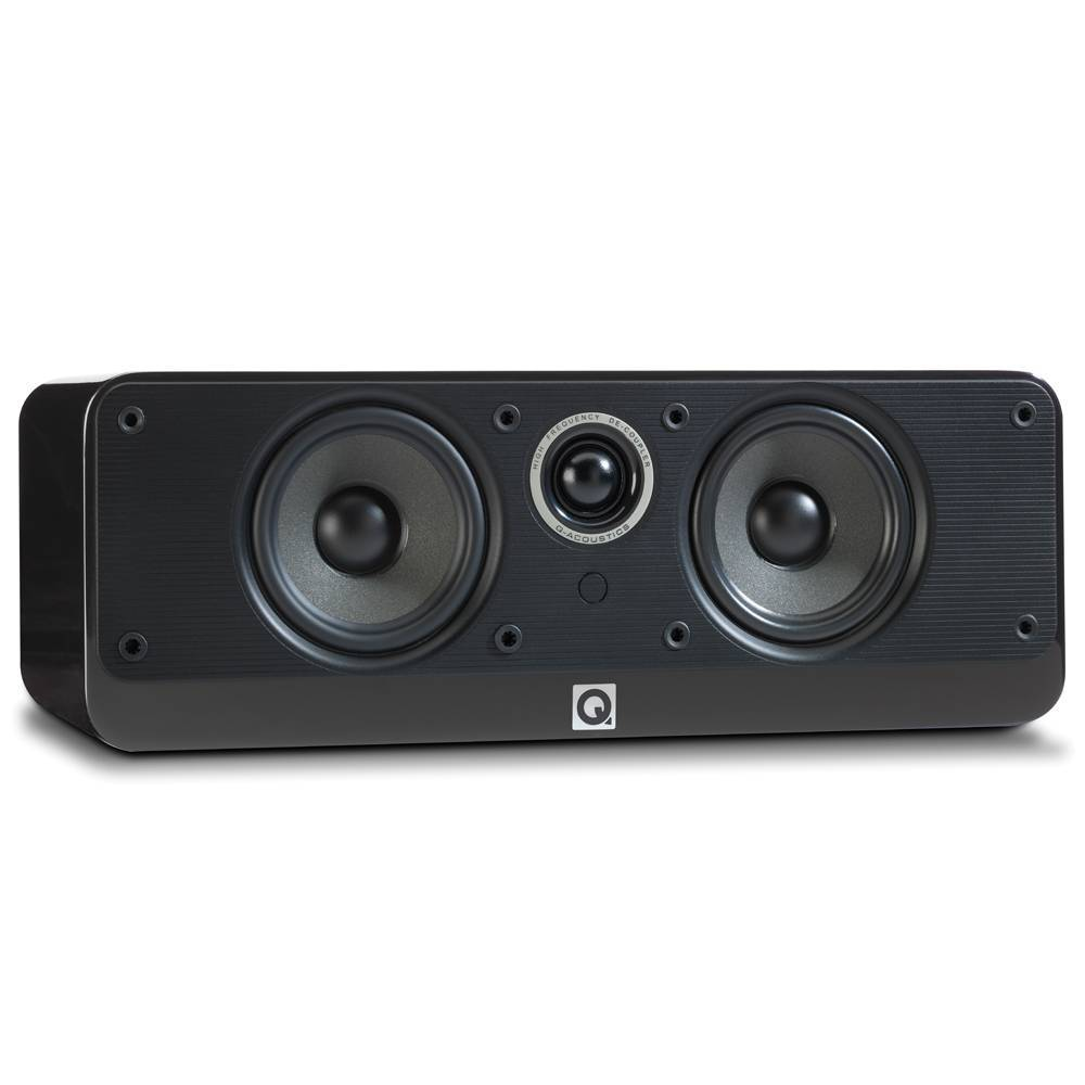 Q Acoustics 2000Ci