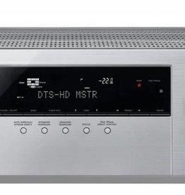 Pioneer VSX-924-S
