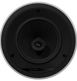Bowers & Wilkins CCM684 (set)