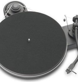 Pro-Ject RPM 1.3 Genie 2M
