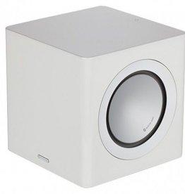 Monitor-Audio Radius 380