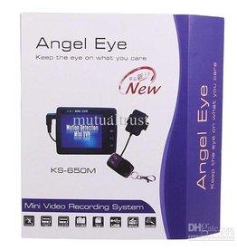 Angel Eye KS-650M (OUTLET)