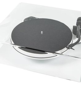 Pro-Ject Cover it RPM 1/3 Carbon (OUTLET)