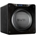 SVSound SB-16 Ultra (black ash) (OUTLET)