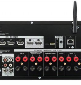 Sony STR-DN1070 (OUTLET)