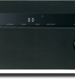 Sony STR-DH550 (OUTLET)