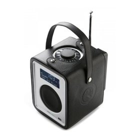 Vita Audio R1 CarryPack (OUTLET)