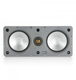 Monitor-Audio WT150-LCR (OUTLET)
