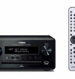 Yamaha CRX-N560 (OUTLET)